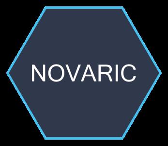 Logo-New_15-10-2017_03cmx03cm-Padding